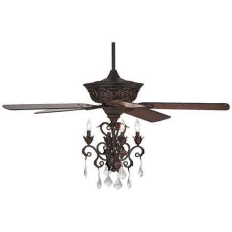 casa contessa ceiling fan 112 best ceiling fan ideas images on pinterest