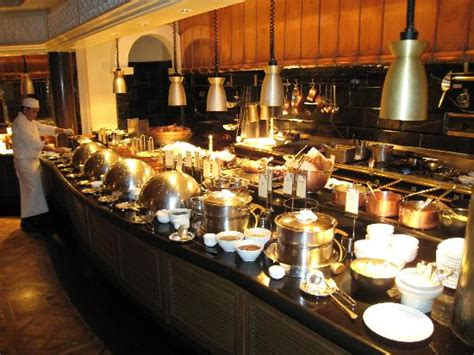 dining room china buffet 2015 best auto reviews hot selections picture of the dining room at grand hyatt