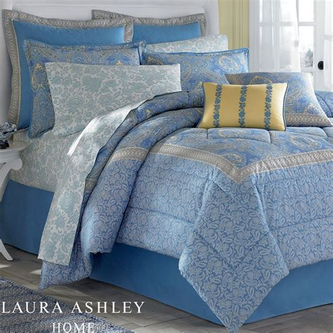 yellow and blue bedding yellow and blue bedding waverly imperial dress porcelain