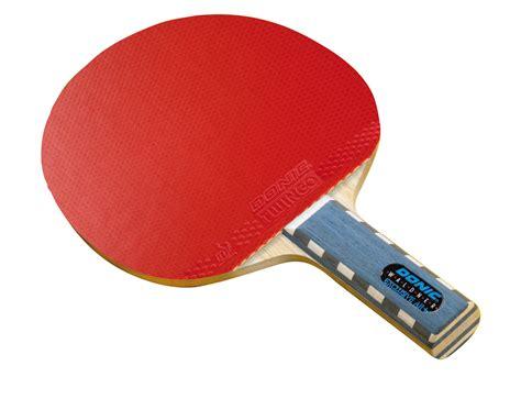 Donic Bad Pingpong 5 tischtennis onlineshop donic schl 228 ger waldner exclusive konkav kaufen im sch 246 ler
