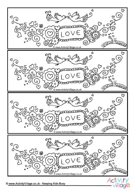 valentine coloring pages activity village valentine coloring pages activity village be my valentine