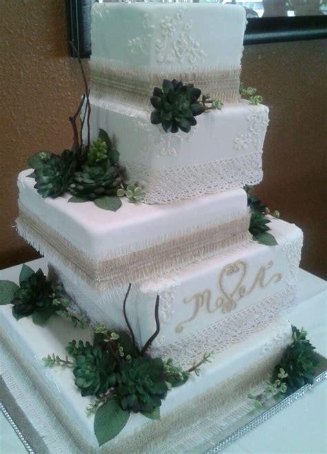 shabby chic wedding cake wedding cakes pinterest