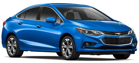 features of chevrolet cruze 2016 chevrolet cruze model features portland or