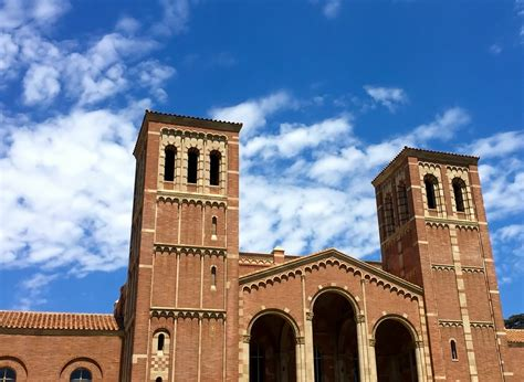 Ucla Finder Ucla Ranks Highly In Annual Washington Monthly Rankings Ucla