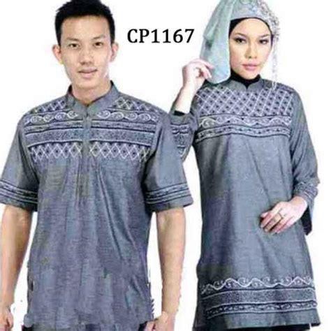 Model Baju Kapel baju bordir cp1167 simpel elegan murah remaja