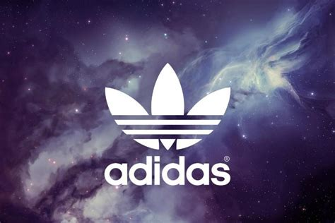 adidas wallpaper for ipad mini adidas wallpaper 183 download free amazing high resolution