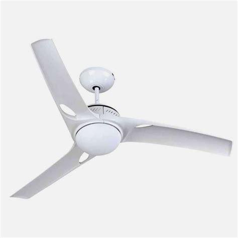 vortice ventilatore da soffitto ventilatori da soffitto con luce per sostituire i ladari