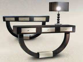 modern and contemporary design tables modern console tables with storage contemporary table home