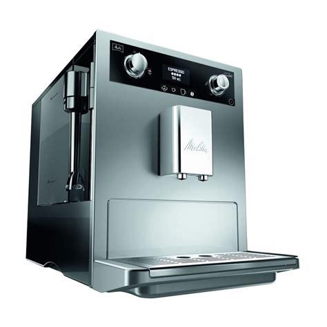 Machine à Café Melitta 1144 by Machine A Cafe Melitta Machine Caf Expresso Caffeo