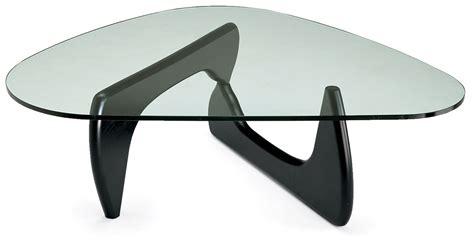 isamu noguchi table isamu noguchi coffee table noguchi table design tables