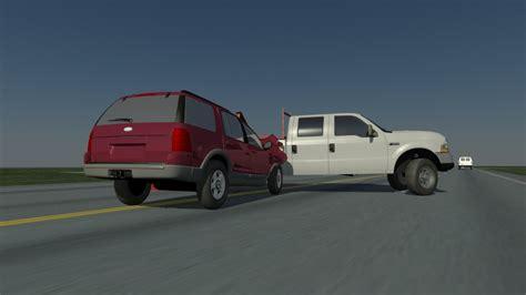 animated car crash car car accidents animated