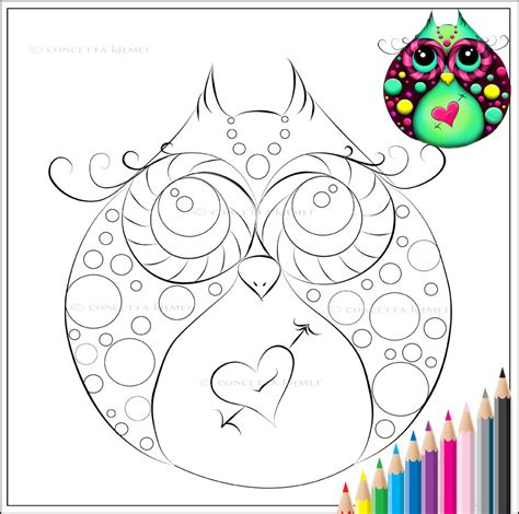 Coloring Pages Owl Coloring Pages Free Resume Format Girly Coloring Pages Printable Free Printable