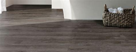 Cushion Floor Tiles Bathroom by Cushion Floor Tiles Bathroom Lino Floor Tiles B Q In