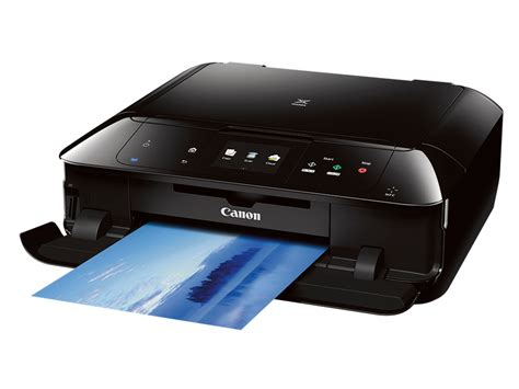 canon offers canon offers three new wireless pixma inkjet photo
