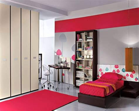 red girl bedroom ideas girls red bedroom ideas 28 images stylish girls pink