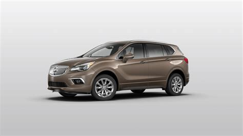 new orleans buick accessories new buick envision bronze alloy metallic for sale near