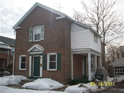 houses for sale in bridgeport 24 essex st bridgeport connecticut 06610 reo home details foreclosure homes free