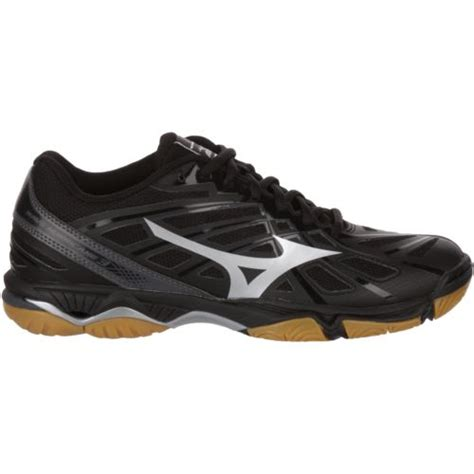 academy sports womens shoes mizuno s wave hurricane 3 shoes academy