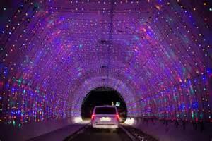 photos gift of lights at nhms