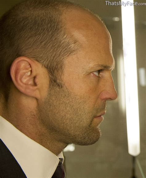 Find S Profiles Rate Jason Statham S Profile