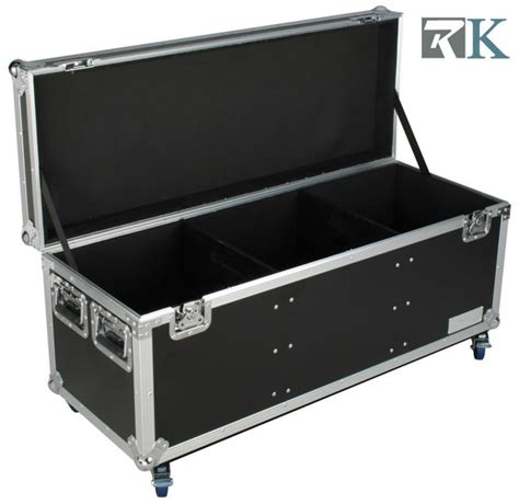 fireproof storage containers electronics equipment storage box fireproof function photo