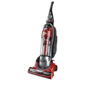 In Vaccum 1000 Ideas About Dirt Devil Vacuum On Pinterest Dirt