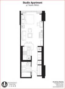 Small Apartment Floor Plans One Bedroom Studio Apartment Kitchen Design Small Apartment