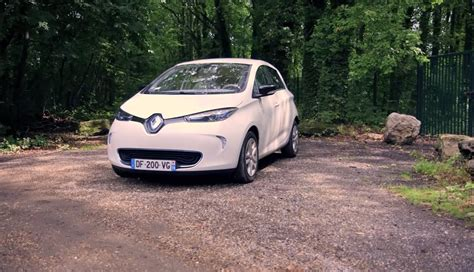 renault zoe owner why he switched