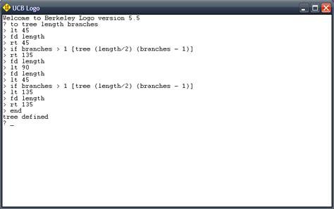 logo programming logo programming secretgeek net