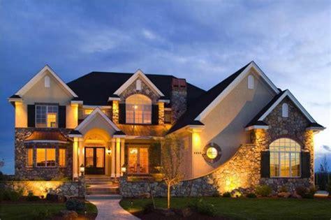 suburban home interior design