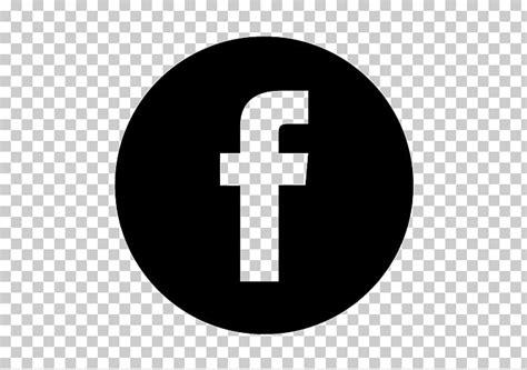 iconos de computadora de facebook correo electronico de