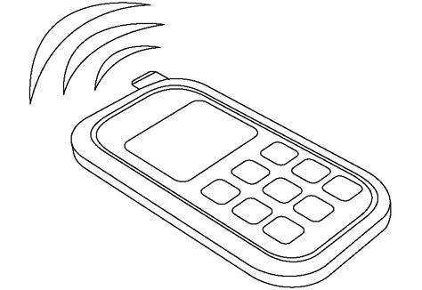 imagenes para celular tactil gratis tel 233 fonos celulares para colorear colorear im 225 genes