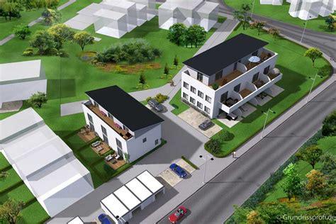 wohnung vogelperspektive grundrissprofi immobilie in 3d vogelperspektive