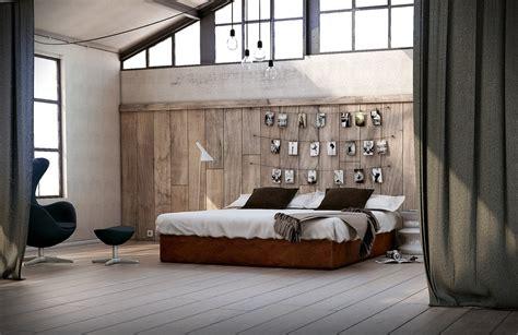 interior designs decorating ideas design trends