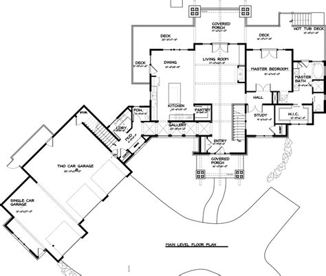 hot house plans hot house plans numberedtype