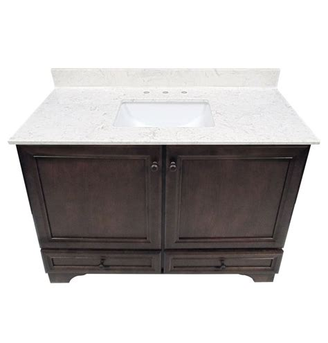 21 best images about cultured marble vanity tops on white vanity grey and cultured