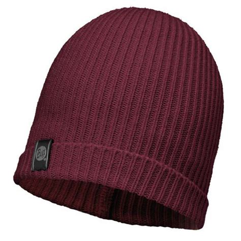 knitted hats for sale buff 174 knitted hat hats 180 s clothing sale uk buff