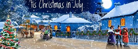 christmas in july australia madinbelgrade