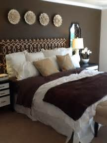 brown bedroom decor best 25 brown bedroom walls ideas on pinterest brown