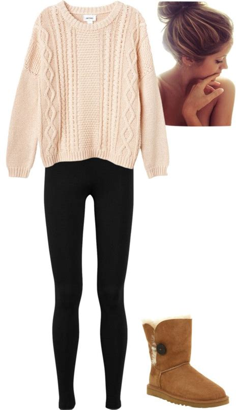 comfortable clothes to wear at home 1000 ideas about christmas day outfit on pinterest