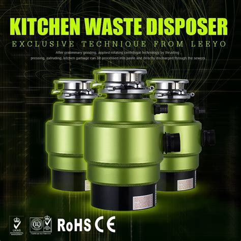 kitchen waste disposal unit buy high quality kitchen