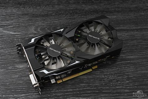 Sapphire Rx460 4gb Ddr5 Nitro Oc xfx and sapphire radeon rx 470 460 pictured up