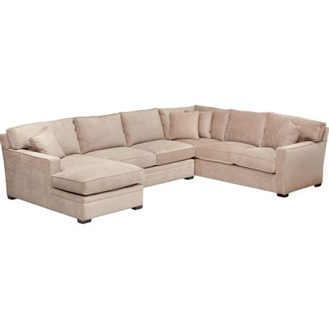 pinterest sectional sofas 36 best images about sofas on pinterest oatmeal
