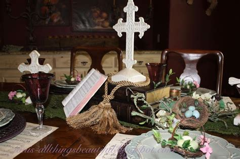 religious easter decorations for the home 16 best easter celebrate jesus free printables images