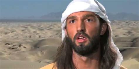 film nabi muhammad terbaru download innocence of muslims this week in review the bizarre anti muslim film and