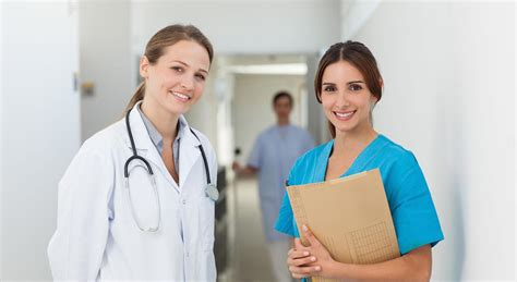 helpful tips for hiring a medical assistant liveclinic blog