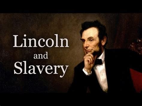 lincoln view on slavery wilkes booth encyclopedia check123