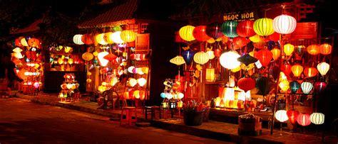 dragon boat festival hoi an lunar new year 2018 in hoi an vietnam