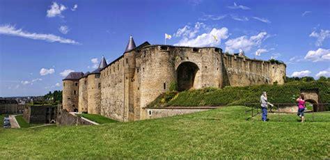 1409592030 les chateaux forts complete bon vendredi