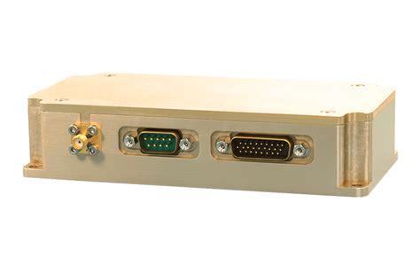 nss gps receiver cubesatshop
